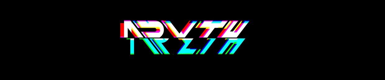 Arylith 2.0