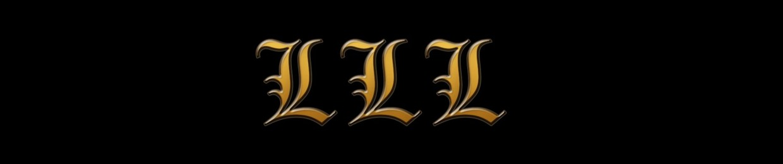 LLL - LowLowLoops