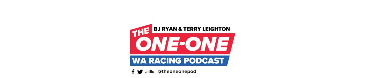 The One One - WA Racing Podcast