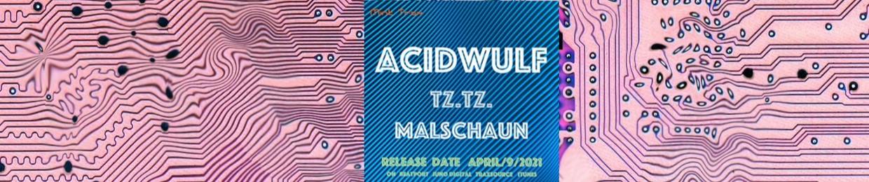 AcidWulf