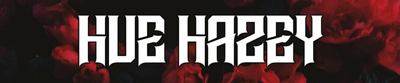 HUE HAZEY
