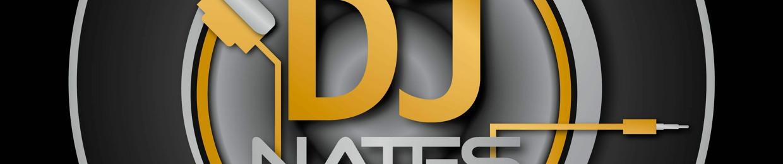 DJ_NATES_PNG