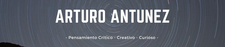 Arturo Antunez