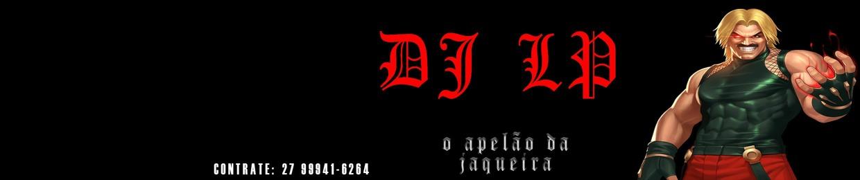 DJ LP DO CB
