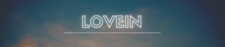 LOVEIN