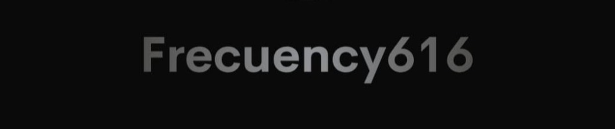 Frecuency616