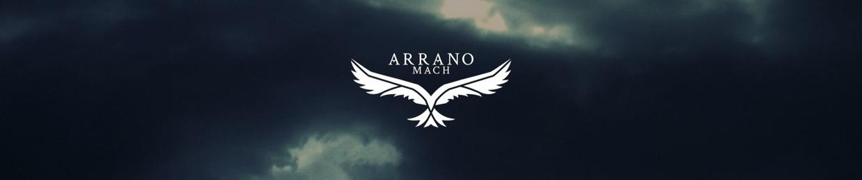 Arrano Mach