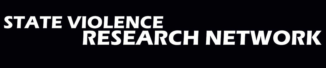 State Violence Research Network