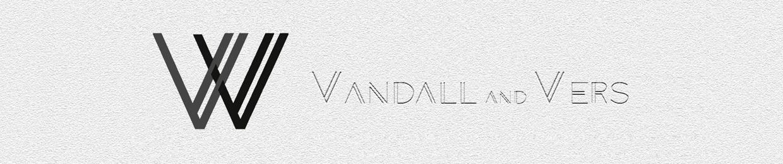 Vandall Vers