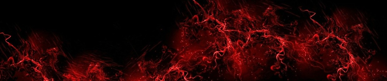 Red Line Savage༒︎☠︎︎ (ig: redlinesavage_)