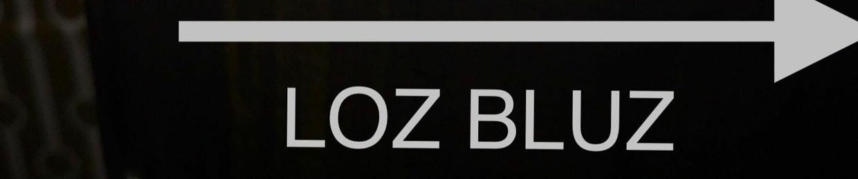 Loz Bluz