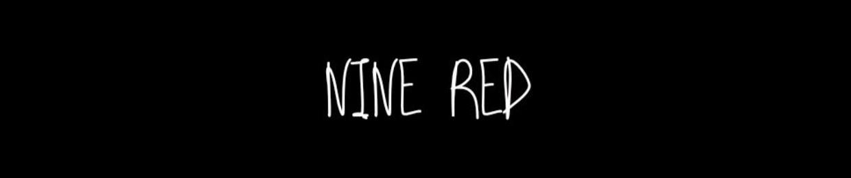 Nine Red
