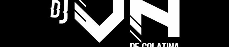 DJ VN DE COLATINA | ASTROS PRODUTORA