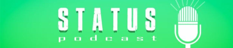 staus podcast