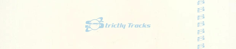 Strictly Tracks