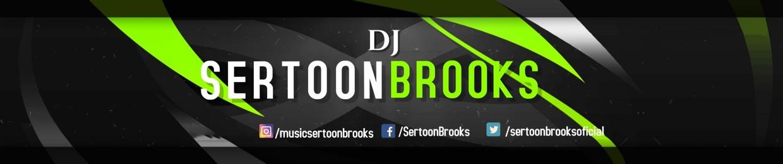SERTOON BROOKS