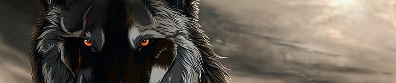 Noe The Wolf