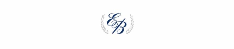 Ebba Braheskolan