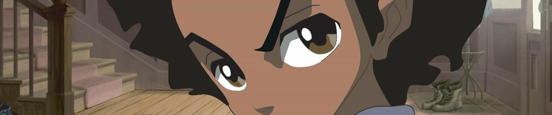 Naruto The Hero 2000