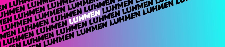 LUHMEN