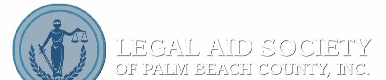 Legal Aid Society PBC