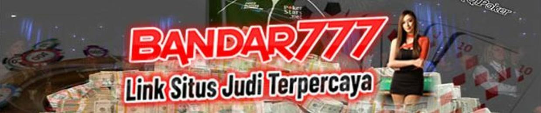 Bandar777 S Stream