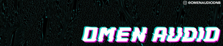 Omen Audio
