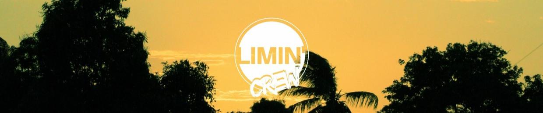 Limin' Crew