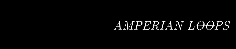 amperianloops