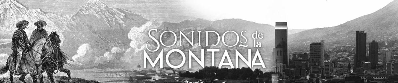 Sonidos de la Montaña