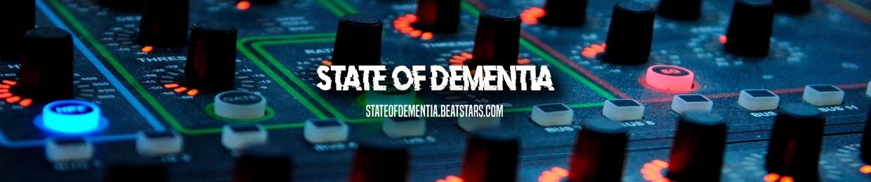 State Of Dementia