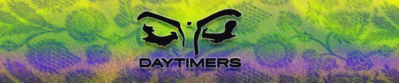 Daytimers