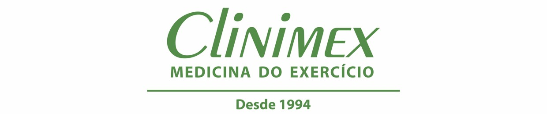 Clinimex Exercício/Saúde