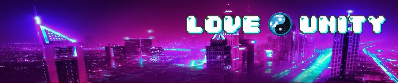 loveUnity