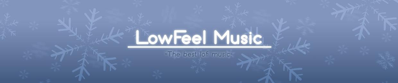 LowFeel Music