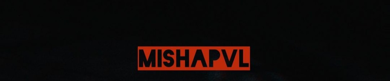 MishaPVL