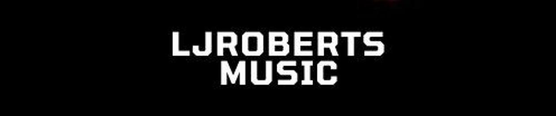LJRoberts Music