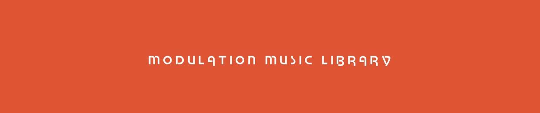 Modulation Music Library