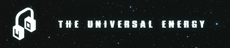 The Universal Energy