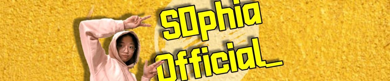 Sophia Tanner