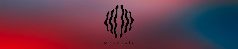 Mhandala