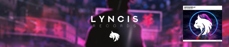 LYNCIS Records