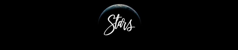 STARS GROUP BRAZIL