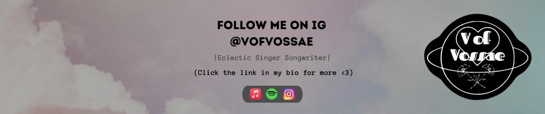 V of Vossae