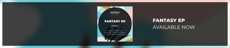 NoZzo Music