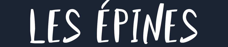 Podcast Les Épines