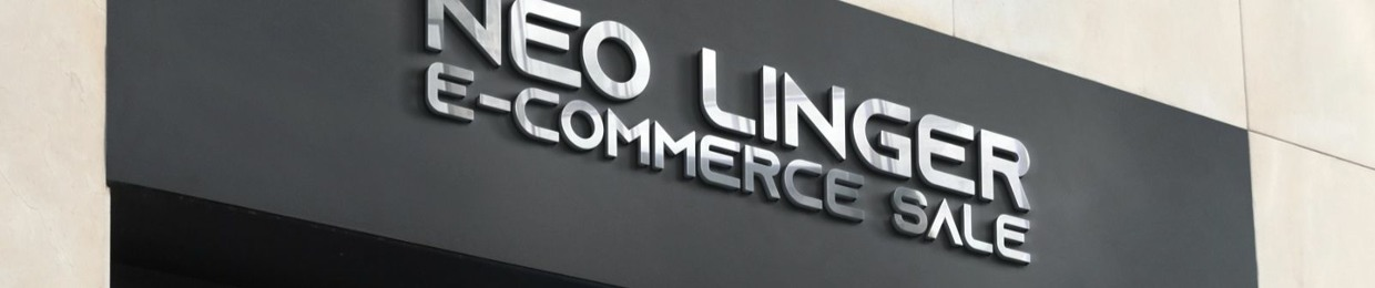 Neo Linger Wholesale Retail Purchase And Sale