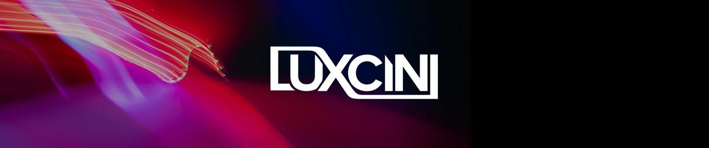 Luxcini