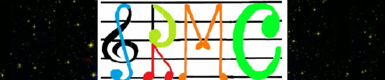SR MUSIC CREATIONS