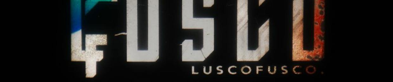 LUSCOFUSCO.
